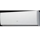 Кондиционер Fujitsu ASYG09LTCB/AOYG09LTCN, инверторный, серия ARCTICA EVO, работа на нагрев до -25 град.